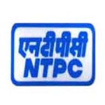 National Thermal Power Corporation Limited (NTPC).