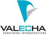 Valecha Engineering Limited .